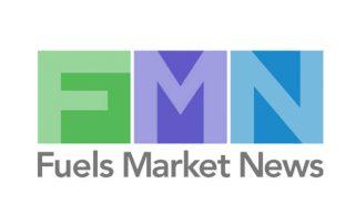 Fuels Market News Logo