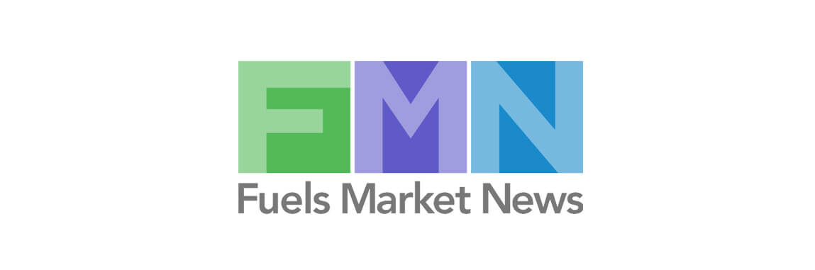Fuels Market News Logo