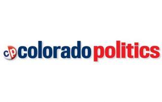 Colo Politics Logo
